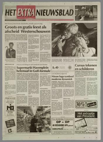 Zierikzeesche Nieuwsbode 1996-12-18