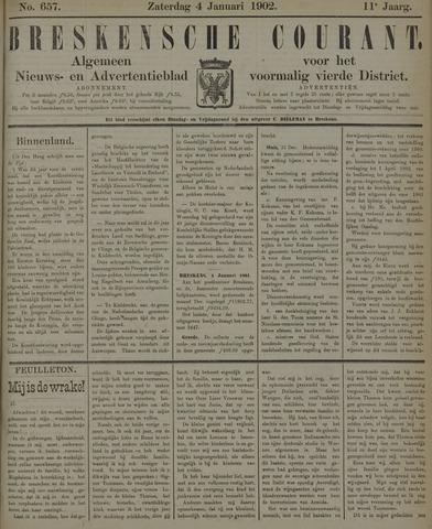 Breskensche Courant 1902-01-04