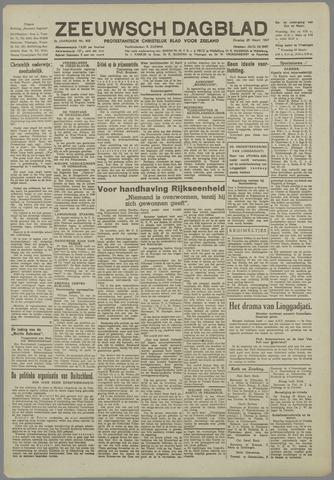 Zeeuwsch Dagblad 1947-03-25