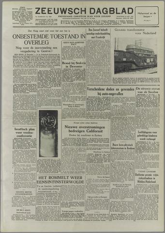 Zeeuwsch Dagblad 1955-12-28