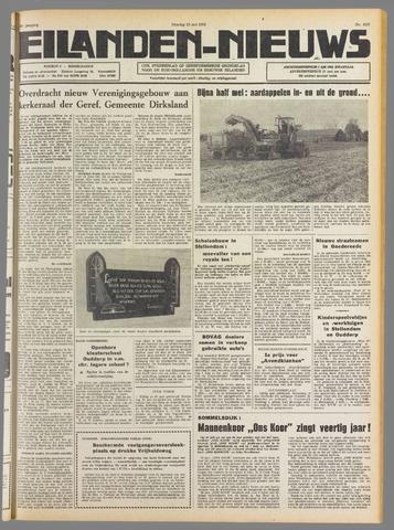Eilanden-nieuws. Christelijk streekblad op gereformeerde grondslag 1975-05-13