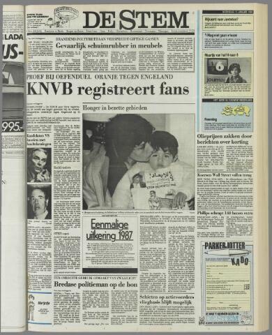 de Stem 1988-01-13