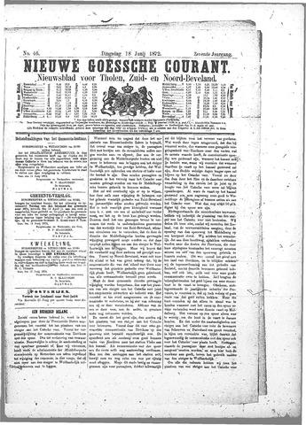 Nieuwe Goessche Courant 1872-06-18