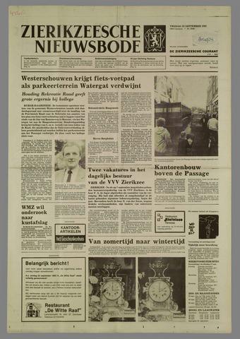 Zierikzeesche Nieuwsbode 1983-09-23