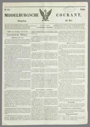 Middelburgsche Courant 1860-05-22