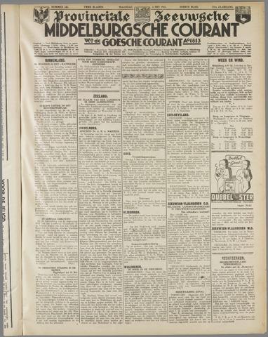 Middelburgsche Courant 1935-05-06