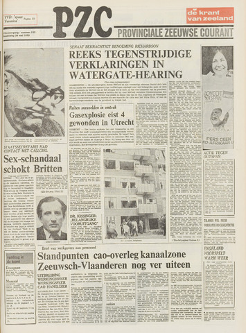 Provinciale Zeeuwse Courant 1973-05-24