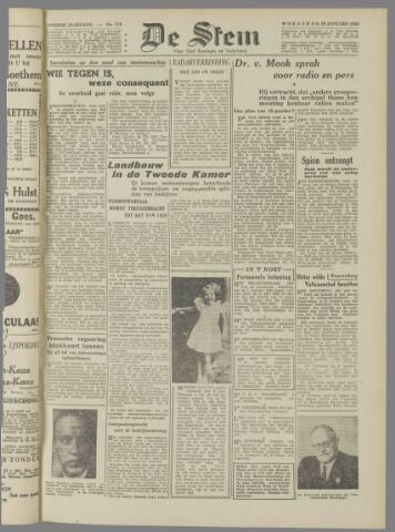 de Stem 1946-01-30