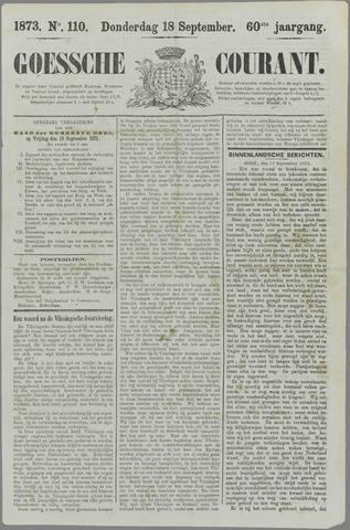 Goessche Courant 1873-09-18