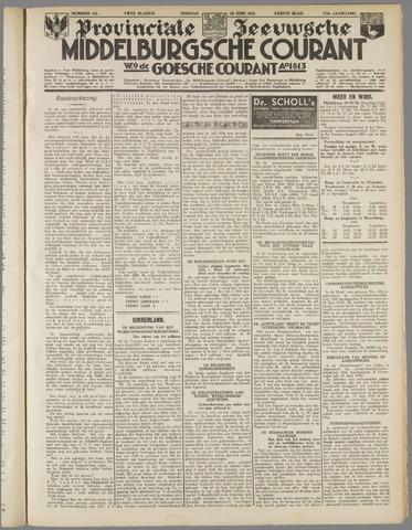 Middelburgsche Courant 1935-06-18
