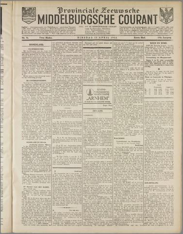 Middelburgsche Courant 1932-04-12