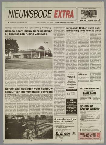 Zierikzeesche Nieuwsbode 1994-09-07
