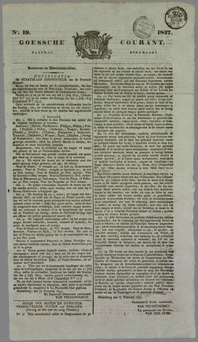 Goessche Courant 1837-03-06