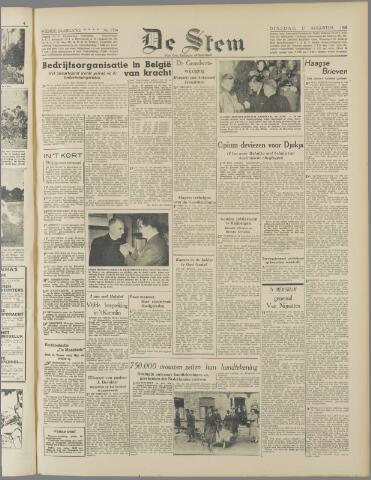 de Stem 1948-08-17