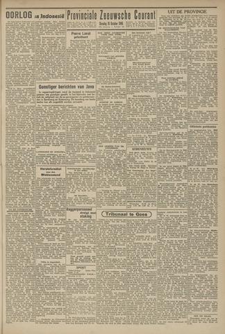 Provinciale Zeeuwse Courant 1945-10-16