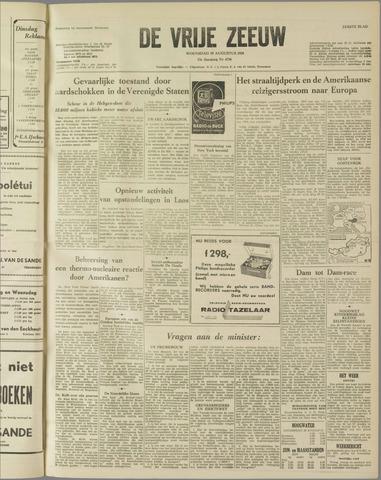 de Vrije Zeeuw 1959-08-19