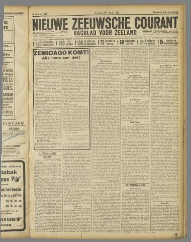 Nieuwe Zeeuwsche Courant 1921-06-24