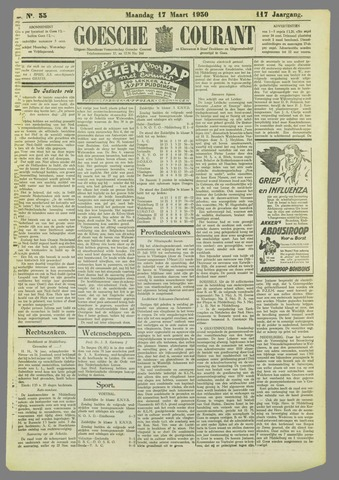 Goessche Courant 1930-03-17