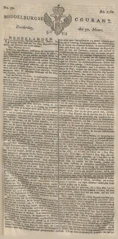 Middelburgsche Courant 1780-03-30