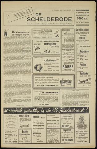 Scheldebode 1950-12-15