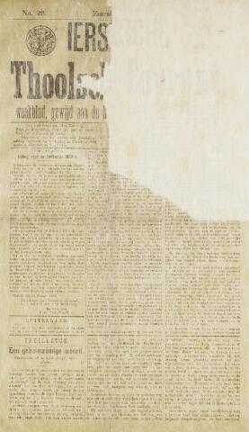Ierseksche en Thoolsche Courant 1886-01-30