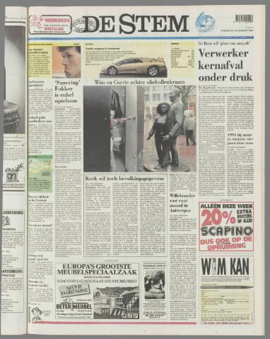 de Stem 1994-12-29