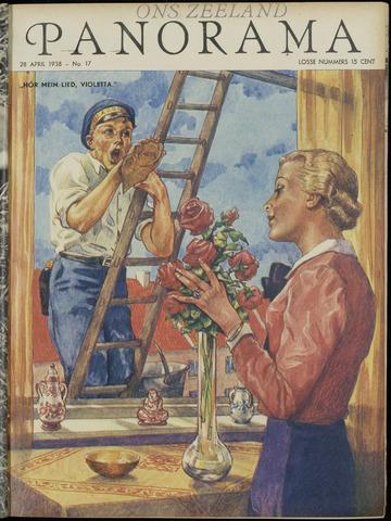 Ons Zeeland / Zeeuwsche editie 1938-04-28