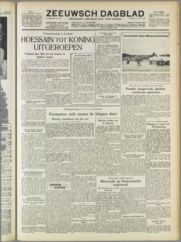 Zeeuwsch Dagblad 1952-08-12