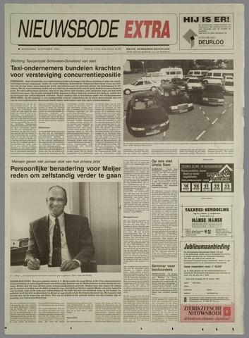 Zierikzeesche Nieuwsbode 1994-10-19