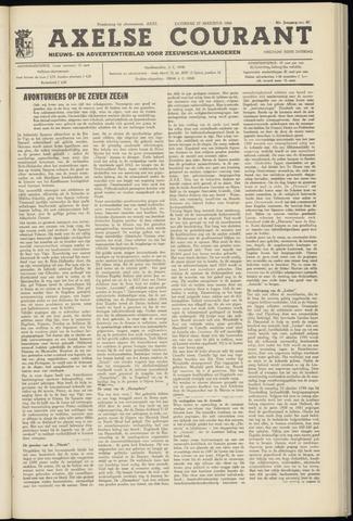 Axelsche Courant 1968-08-17