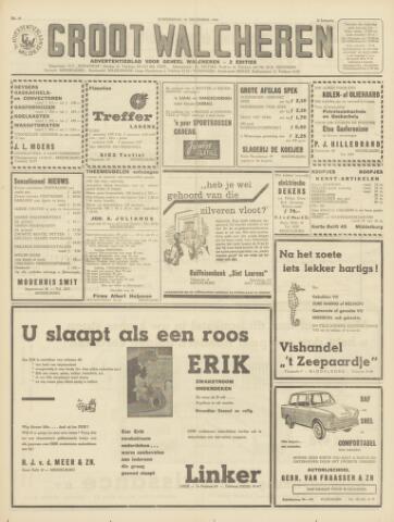 Groot Walcheren 1964-12-10