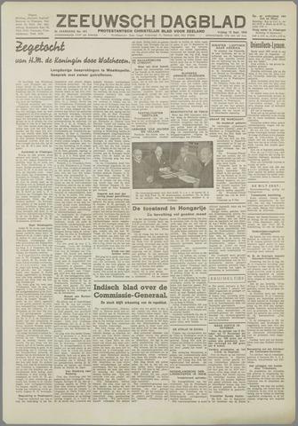 Zeeuwsch Dagblad 1946-09-13