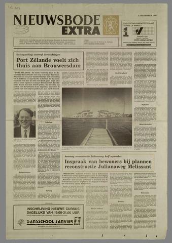 Zierikzeesche Nieuwsbode 1990-09-05