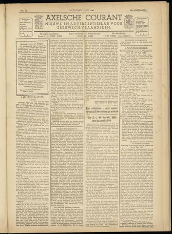 Axelsche Courant 1945-05-16