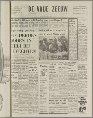 de Vrije Zeeuw 1973-09-13