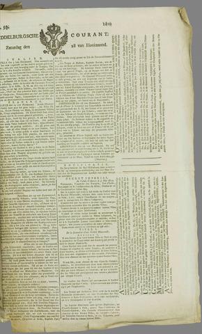 Middelburgsche Courant 1810-07-28
