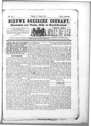 Nieuwe Goessche Courant 1870-06-17