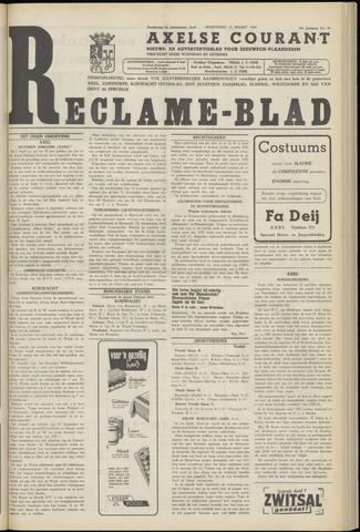 Axelsche Courant 1954-03-17