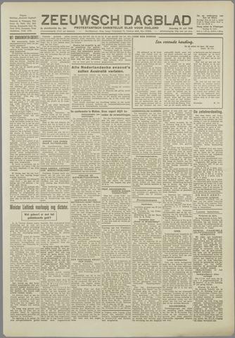 Zeeuwsch Dagblad 1946-07-20