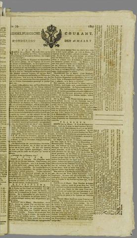 Middelburgsche Courant 1807-03-26