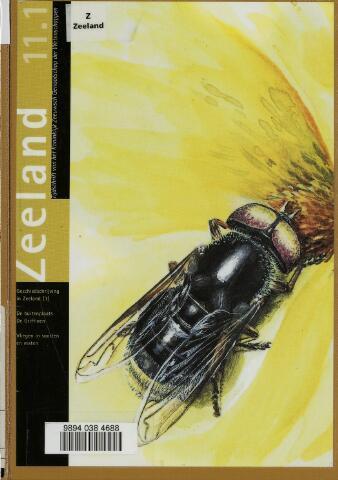 Zeeland 2002-03-01