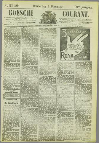 Goessche Courant 1913-12-04