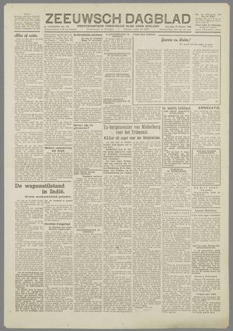 Zeeuwsch Dagblad 1946-10-19