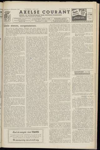 Axelsche Courant 1956-07-07