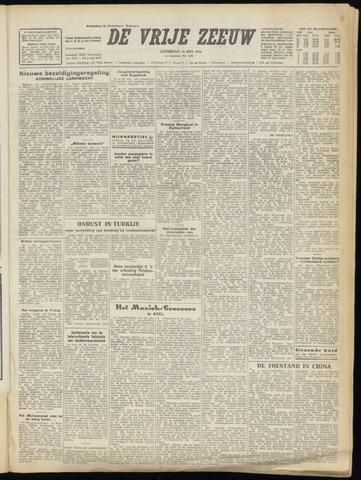 de Vrije Zeeuw 1949-05-28