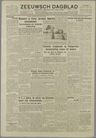 Zeeuwsch Dagblad 1949-06-16