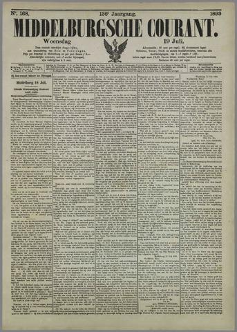 Middelburgsche Courant 1893-07-19