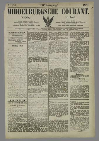 Middelburgsche Courant 1887-06-10
