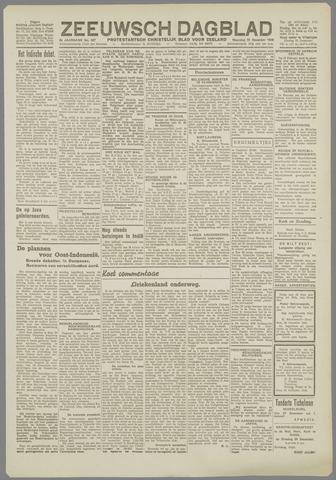 Zeeuwsch Dagblad 1946-12-23