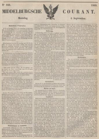 Middelburgsche Courant 1869-09-06